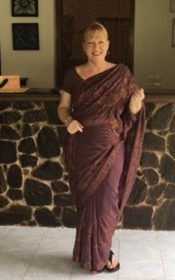 Sri Lanka 2009