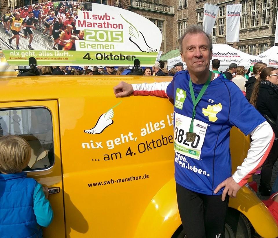 bremen halbmarathon 2015
