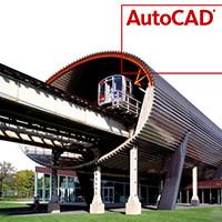 木子工具箱 MuziToolbox - AutoCAD多标签插件工具