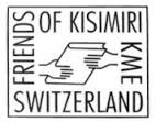 Friends of Kisimiri