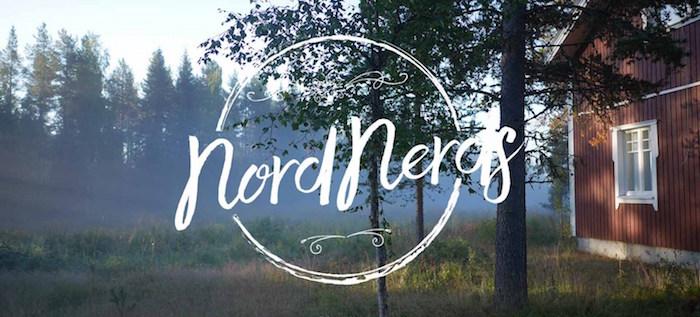 NordNerds Monatsrückblick für September 2017