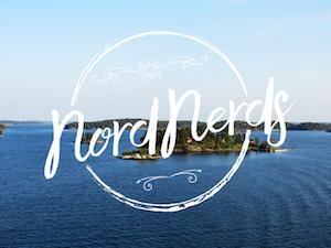 NordNerds Monatsrückblick für Juli 2017