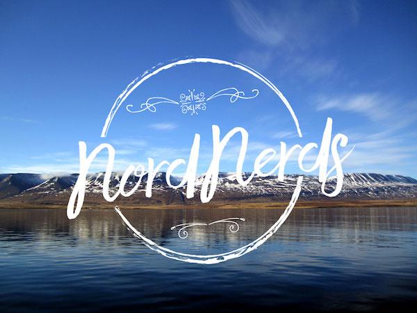 NordNerds Monatsrückblick für Januar 2018