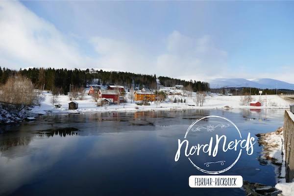 NordNerds Monatsrückblick für Februar 2020
