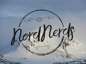 NordNerds Monatsrückblick für November 2016