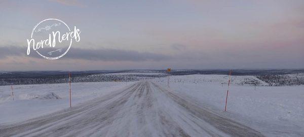 NordNerds Monatsrückblick für Januar 2019