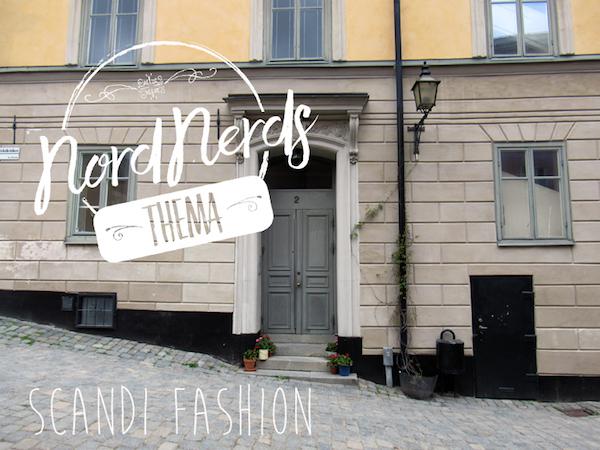 Skandi Fashion auf fernwehge.com