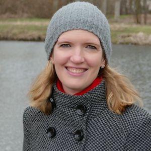 Lisa Schürmann