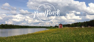 NordNerds Monatsrückblick für Mai 2017