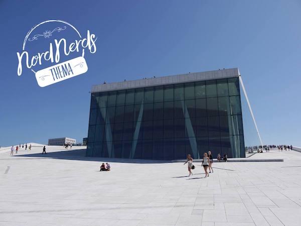 Nordische Architektur auf meerblog.de