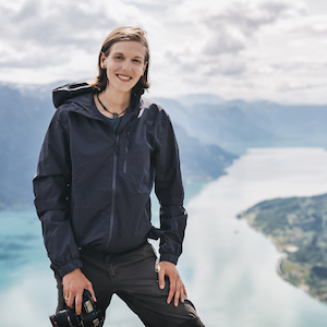 Steffi Albrecht