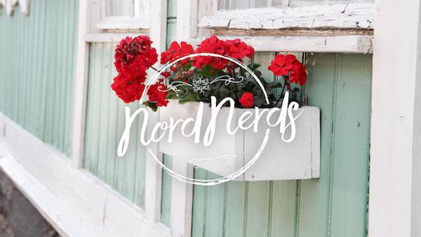 NordNerds Chronik auf schwedenundso.de