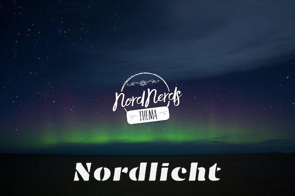 Nordlicht literarisch auf nordstein.at