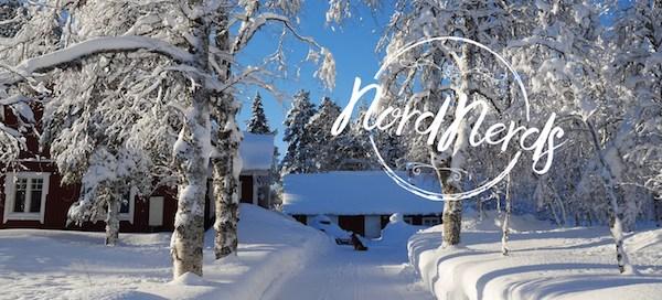 NordNerds Monatsrückblick für März 2018