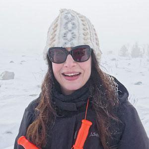 Sabine Mey-Gordeyns