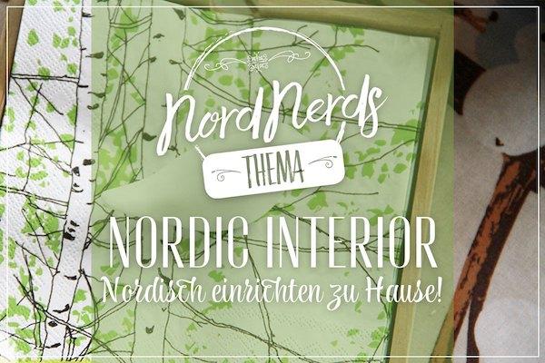 Nordic Interior für NordNerds auf finnweh.de