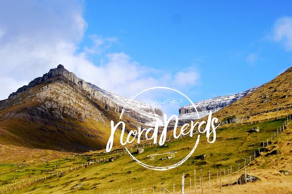 NordNerds Monatsrückblick für Dezember 2018