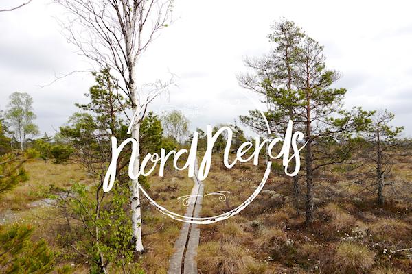 NordNerds Monatsrückblick für September 2018