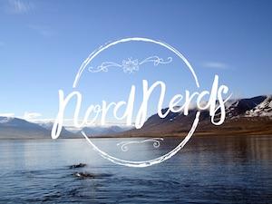 NordNerds Monatsrückblick für April 2017