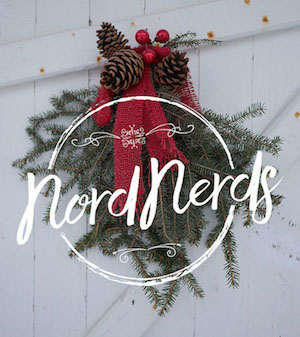 NordNerds Monatsrückblick für Dezember 2016