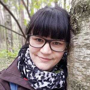Christine Birkel