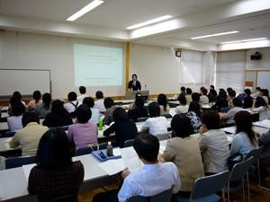 福島地区小中養護学校事務研究協議会
