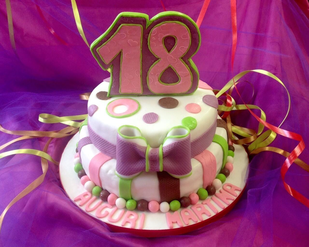 Compleanno Numeri