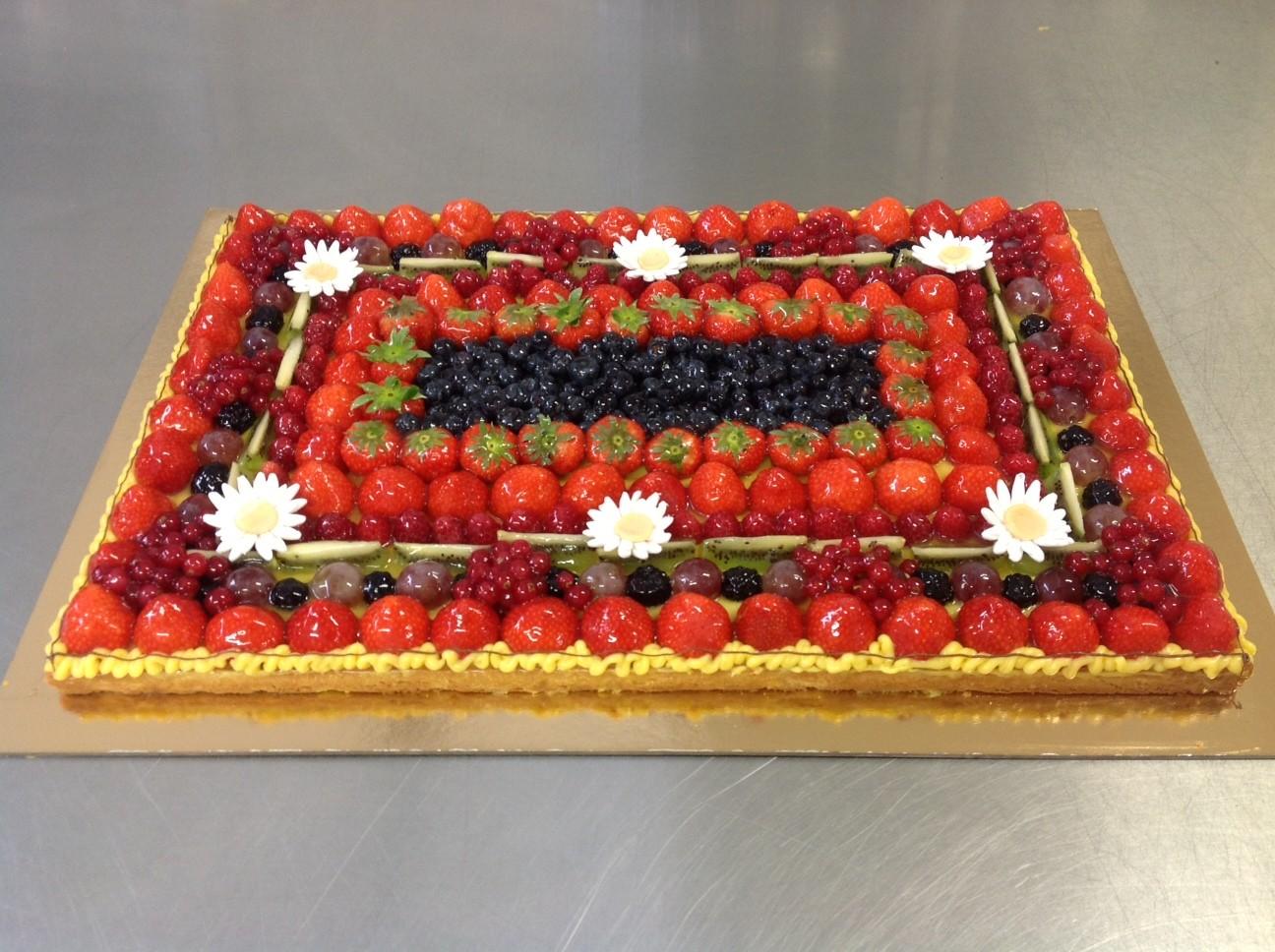 Frutta 1