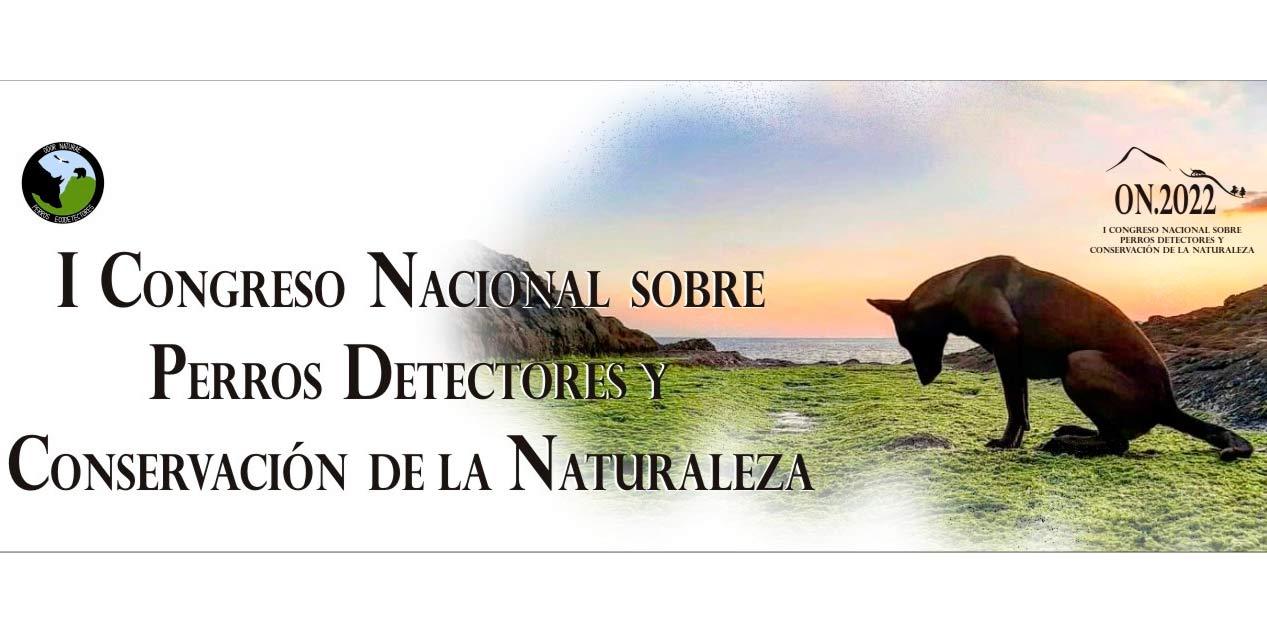 España: capital de los perros ecodetectores