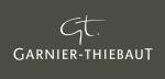 Garnier-Thiebaut Tischdecken