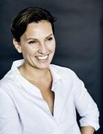 Aline Renet