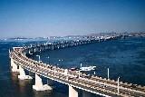 Ponte Rio-Niterói.