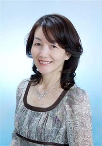 yumiko.m