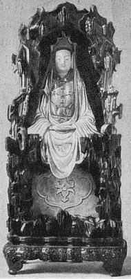 Marie-Juliette Ballot. Petite histoire de la porcelaine de Chine.