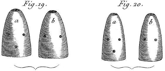Grand et petit hiuen