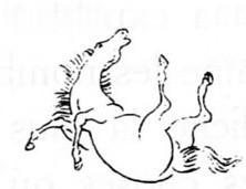 Image-lien 3. Marcel GRANET (1884-1940) : Fêtes et chansons anciennes de la Chine Bibliothèque de l'École des Hautes Études, Sciences religieuses, tome XXXIV. Leroux, Paris, 1919.