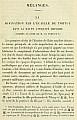 Édouard Chavannes (1865-1918) : La divination par l'écaille de tortue dans la haute antiquité chinoise. Journal Asiatique, 1911, Sér. 10, t. 17, pages 127-137.