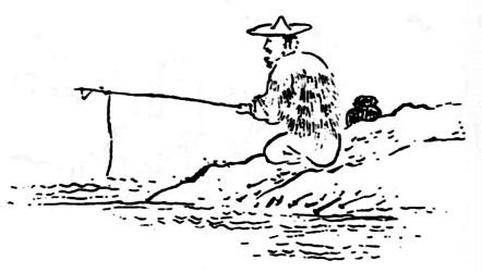 Illustration5. Louis Laloy (1874-1944) : Légendes des Immortels.  Société des Trente, Albert Messein, éditeur, Paris, 1922, 110 pages.