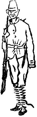 Soldat. Jean Bouchot (1886-1932) : Scènes de la vie des hutungs. Croquis des mœurs pékinoises.