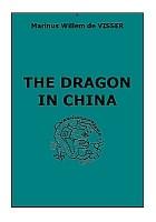 Bernard Vuilleumier : Tissus et tapisseries de soie dans la Chine ancienne