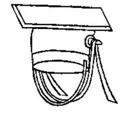 Le bonnet tsiŏ pién était de cuir ; sa couleur était celle de la tête du moineau mâle.