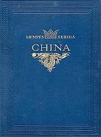 Lucien Métivet (1863-1932) : Aladin. Ombres chinoises en quinze tableaux. Flammarion, Paris, 1904.