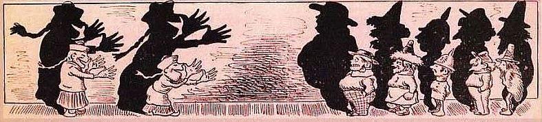 Couverture. John Grand-Carteret (1850-1927) : Chinois d'Europe et Chinois d'Asie. 175 images satiriques, pour servir à l'histoire des chinoiseries de la politique européenne de 1842 à 1900.
