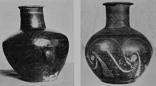 POteries. Henri d'Ardenne de Tizac (1877-1932), Que savons-nous de l'art chinois ?