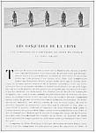 Couverture. Jean Mondain-Monval (1882-1942) : les conquêtes de la Chine. Une commande de l'empereur de Chine en France au XVIIIe siècle