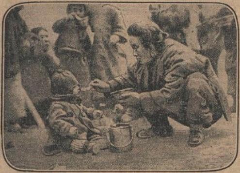 La trêve de quatre heures. Les tragiques journées de Changhaï racontées par Albert Londres (1884-1932)  à partir des câblogrammes envoyés de Changhaï au quotidien parisien Le Journal, du 31 janvier au 5 mars 1932.