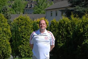 Guido gewinnt Spitzeneinzel und das Doppel mit seinem Sohn Felix