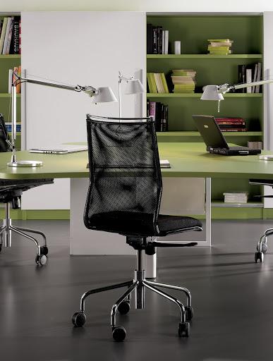 DOE silla oficina escritorio