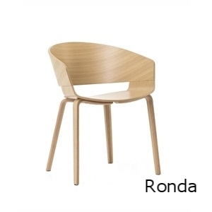 New Ronda Andreu world lacadira.com