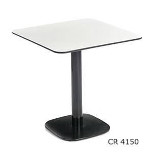 Mesa hosteleria CR 4150